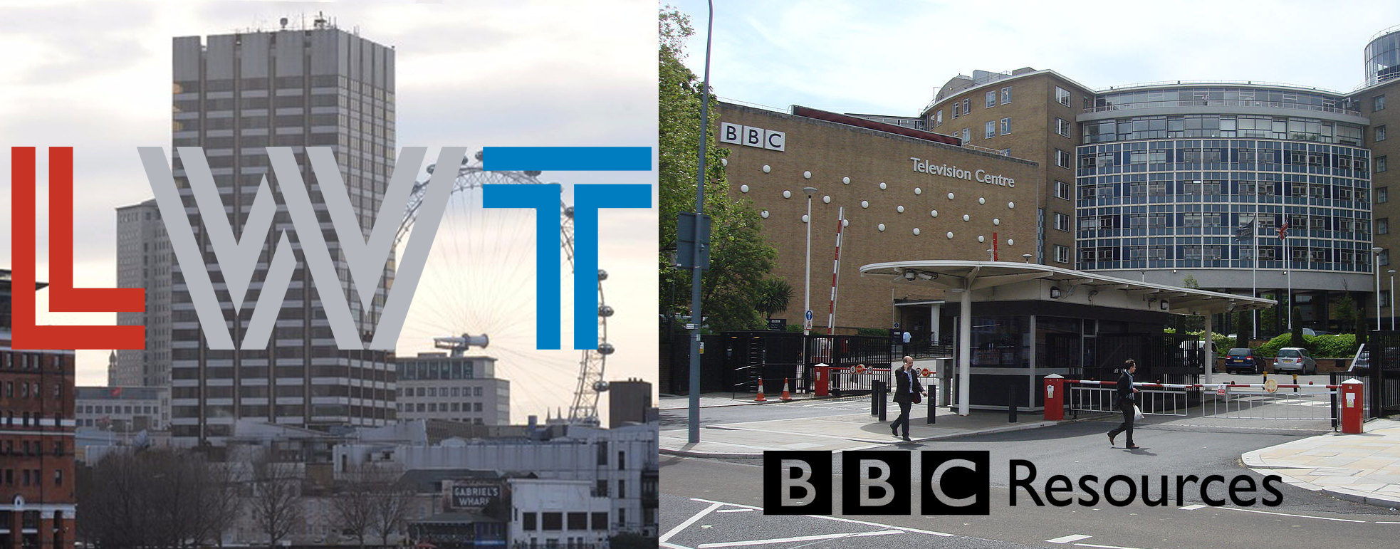lwt bbc.png