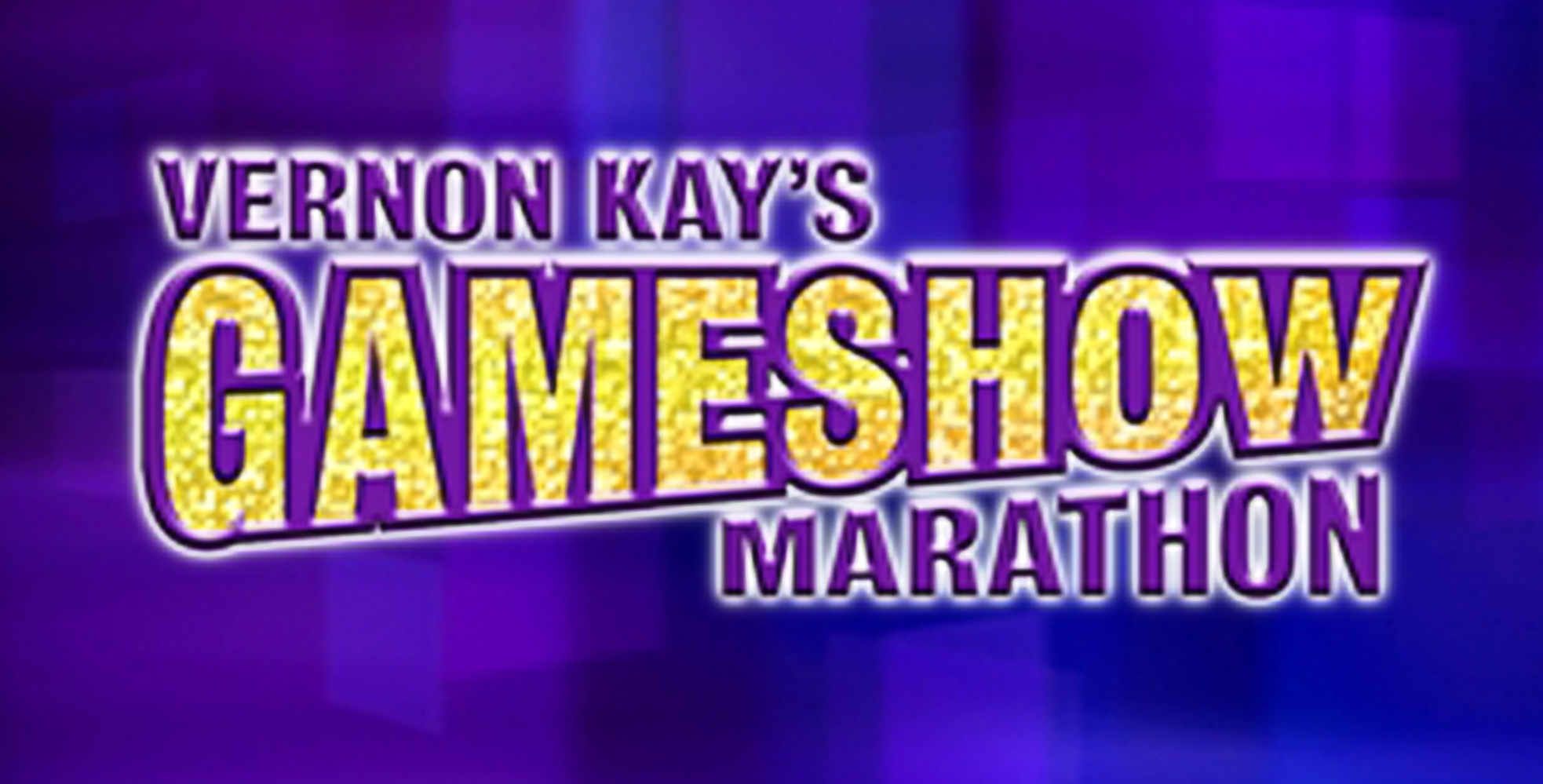 Gameshow Marathon.png