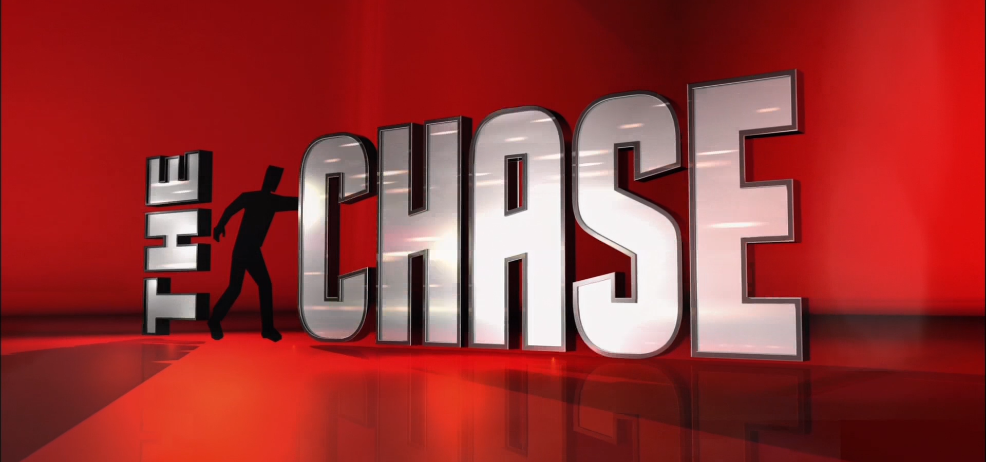 Chase 2009.png