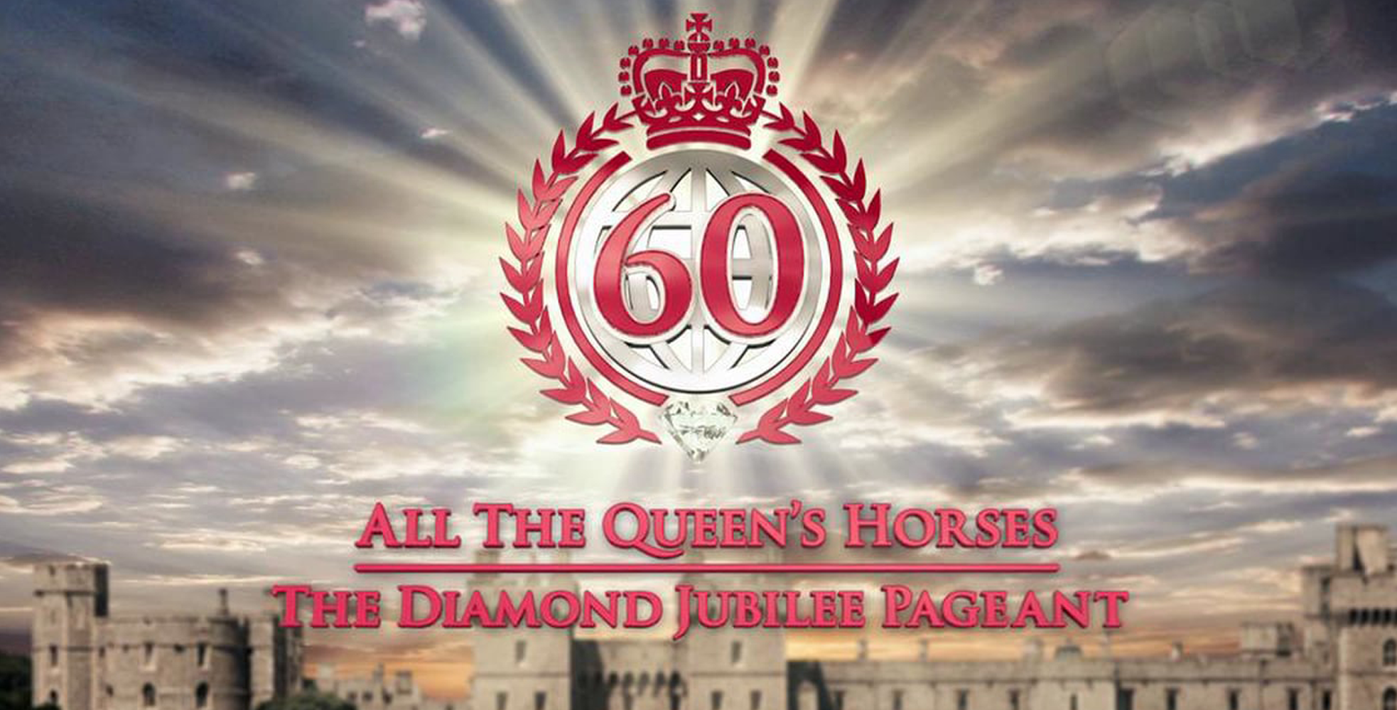 All The Queens Horses.png