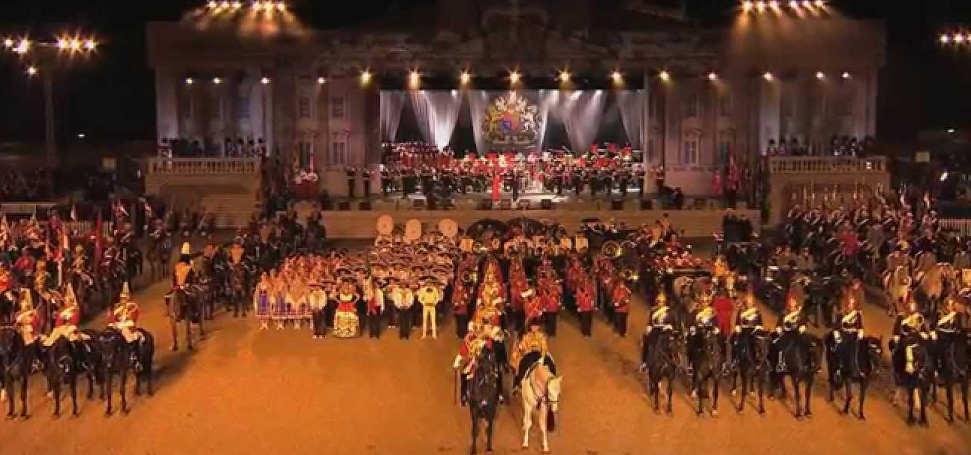 Queens Horses.png