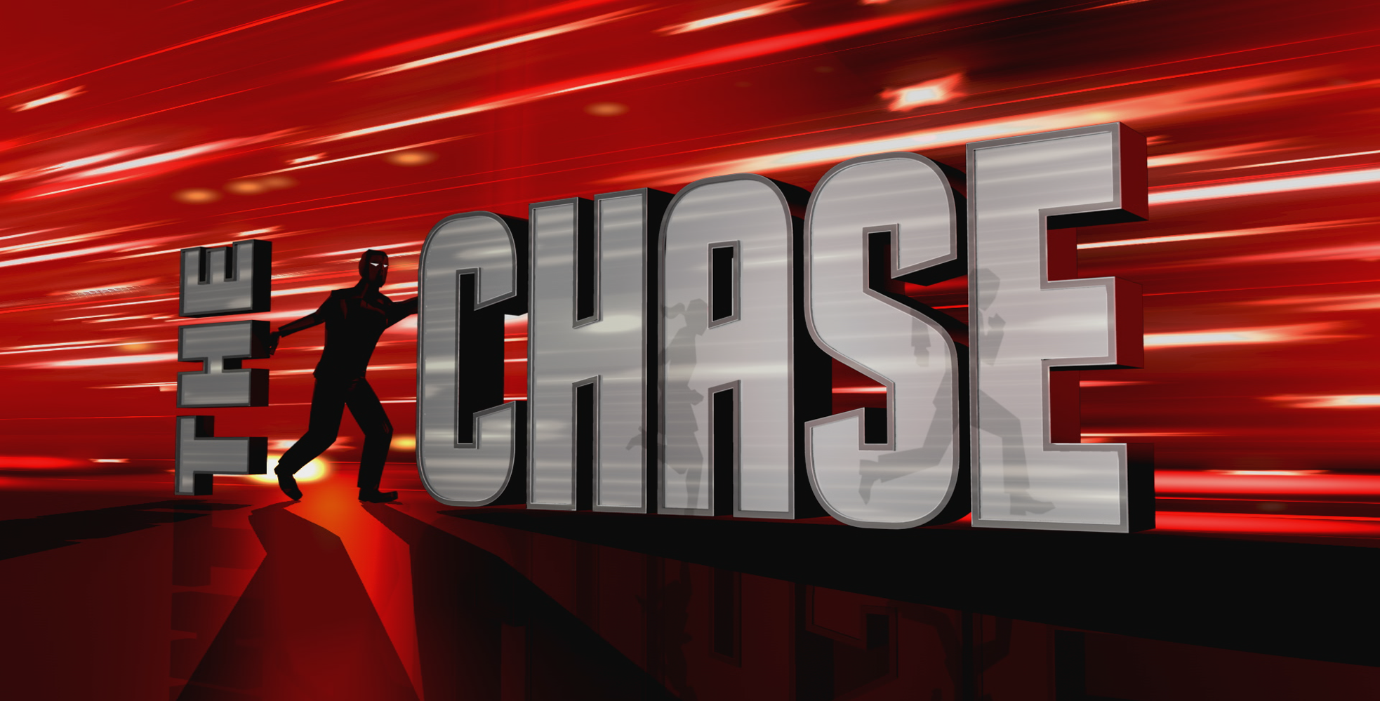 chase_new.png