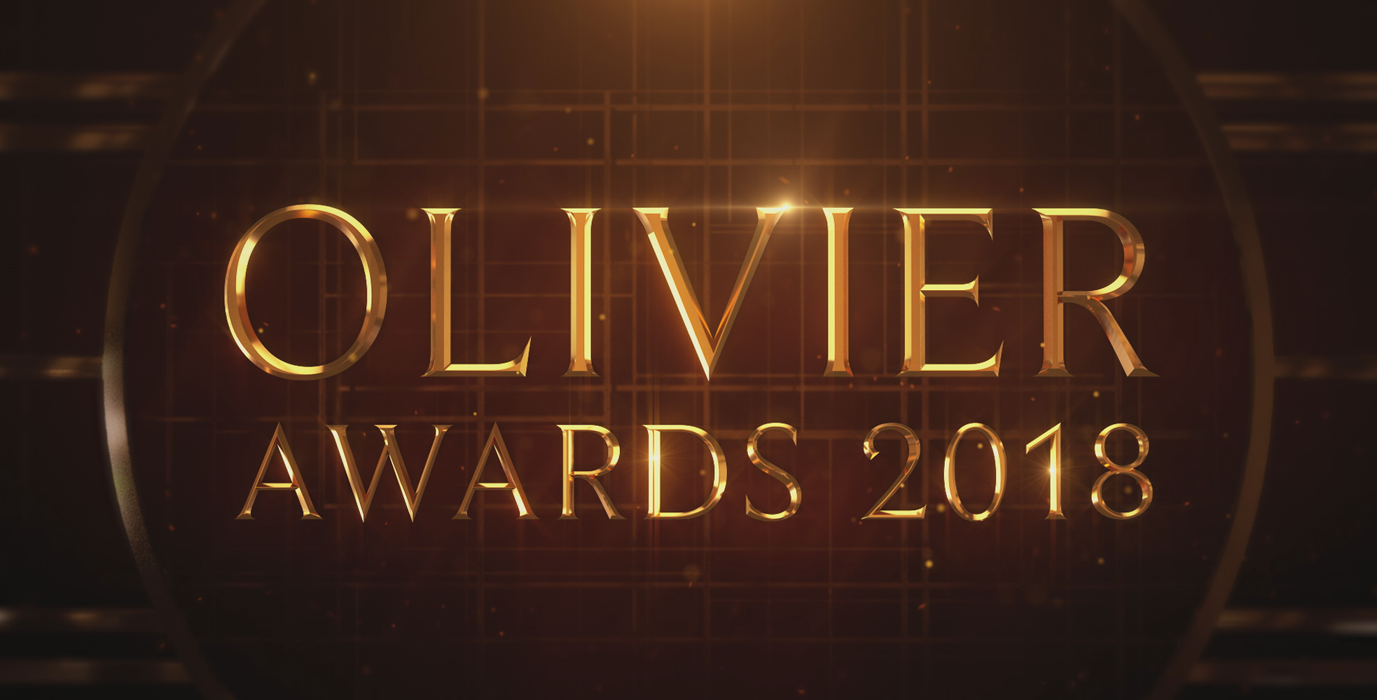 Oliviers 2018.png