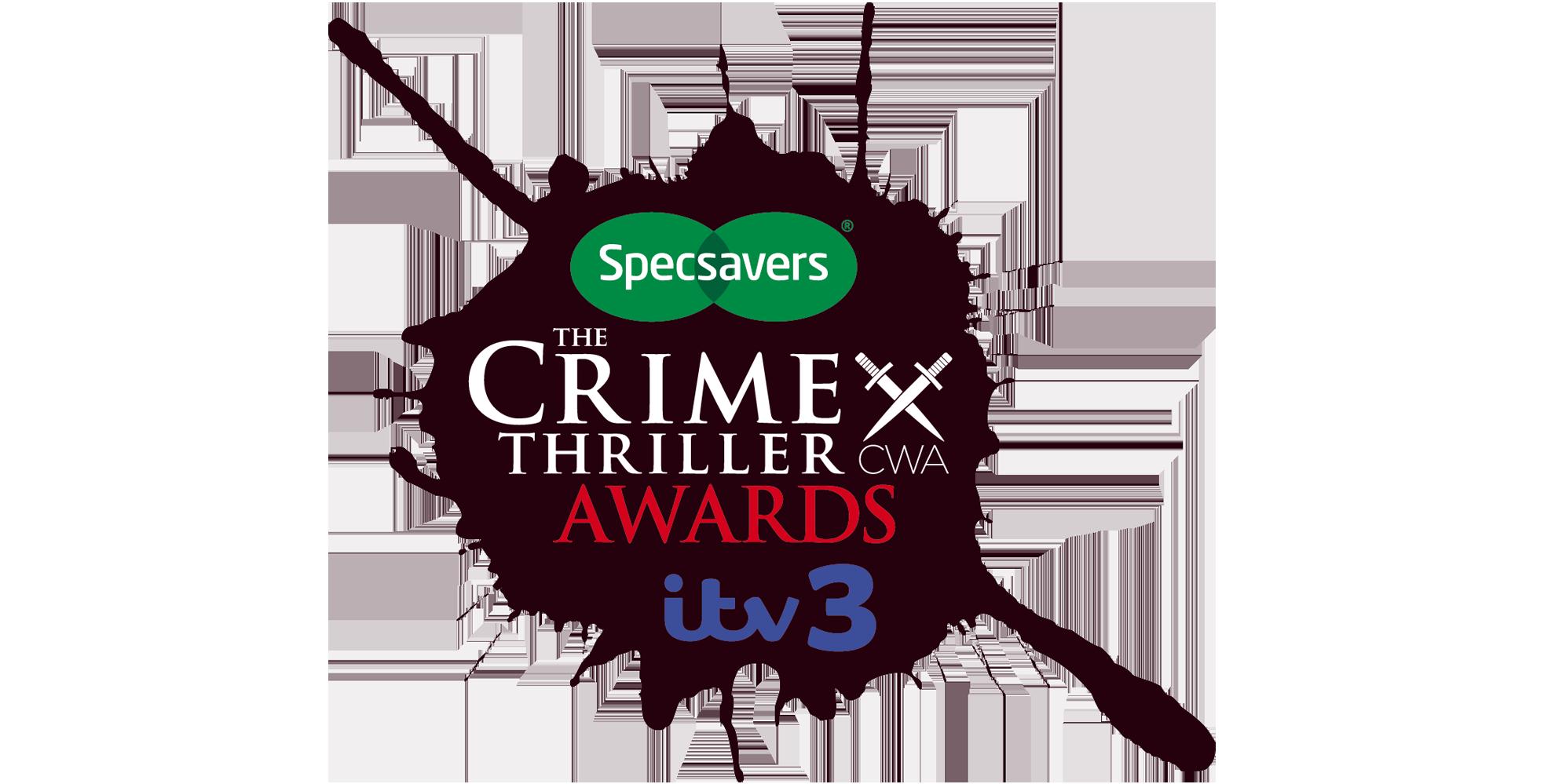 crime thriller awards_logo.png