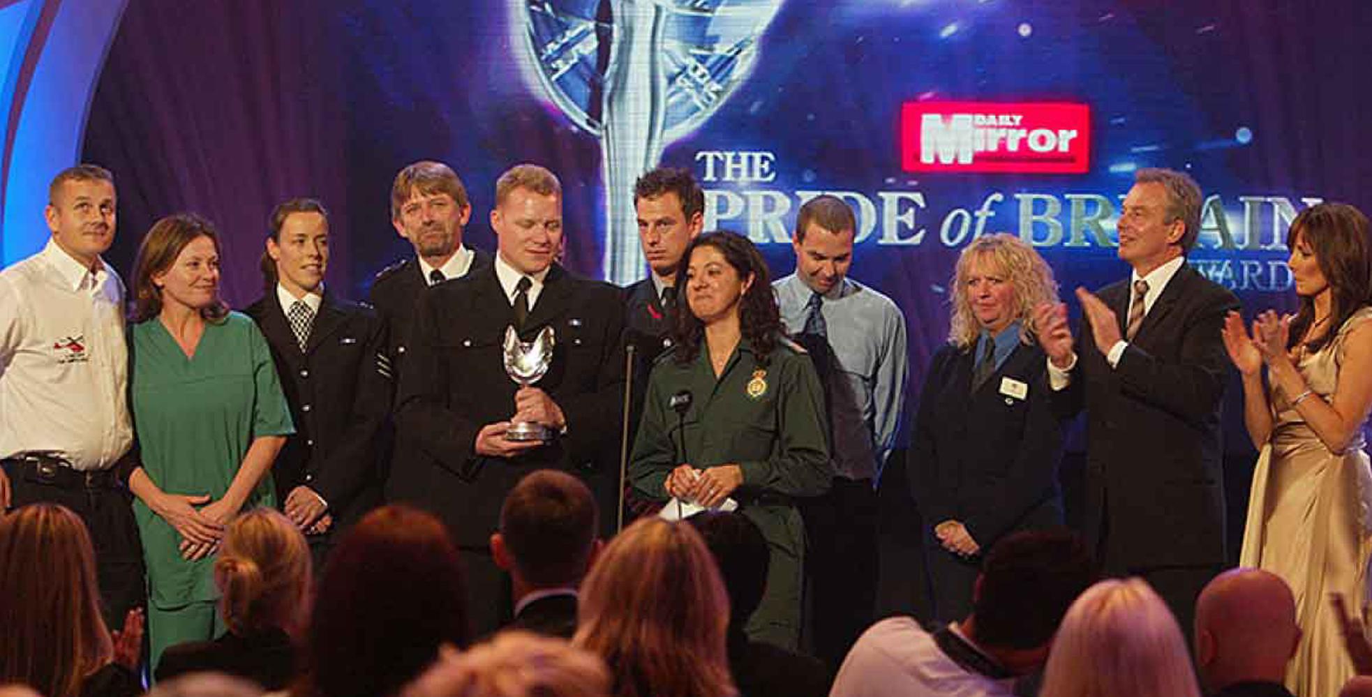 Pride of Britain 2005.png