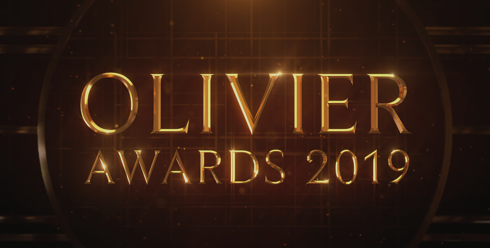 Oliviers 2019.png