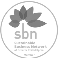 Sustainable Business Network of Greater Philadelphia Member