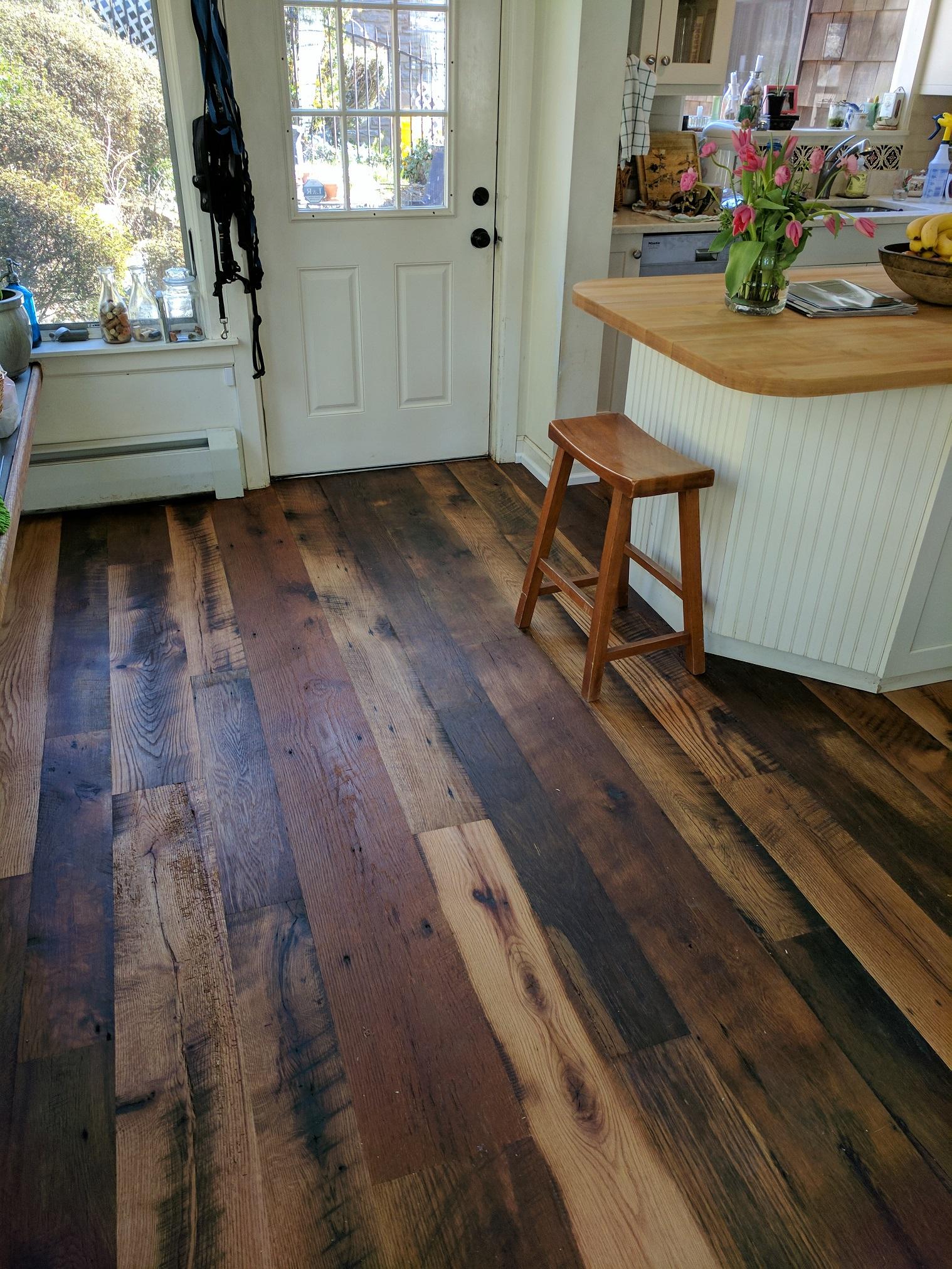 reclaimed-job-kitchen-island-2-50.jpg