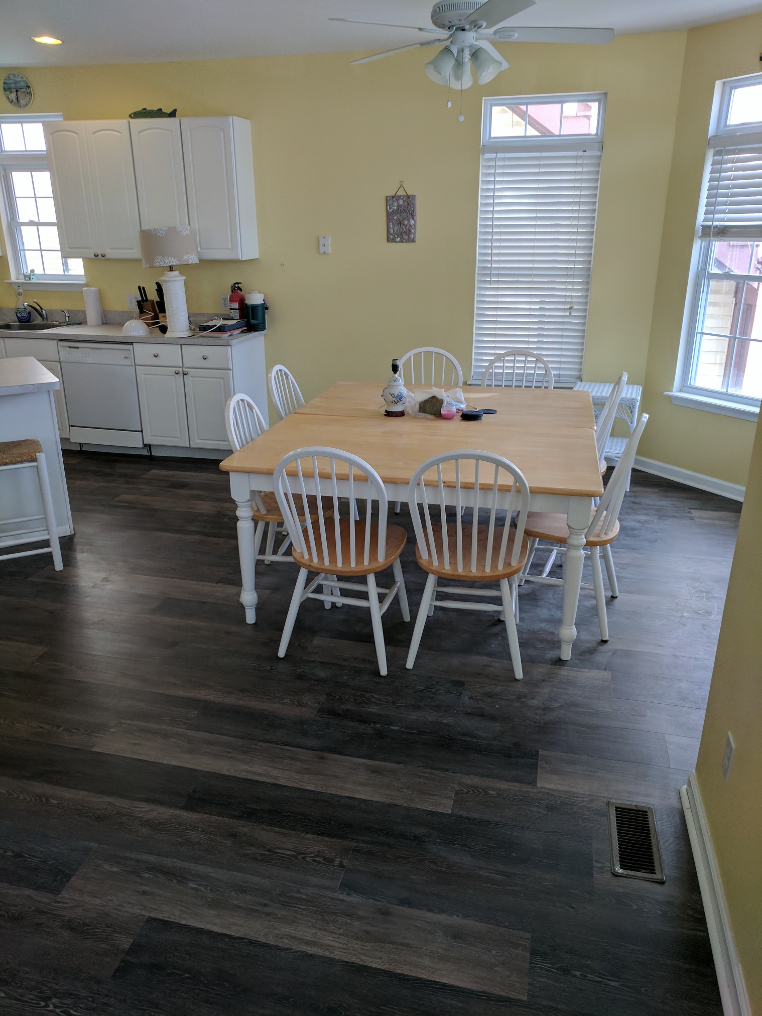 Ocean-City-Beach-House-Dining-Room-LVT.jpg