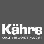 Kahrs-150x150-bw.jpg