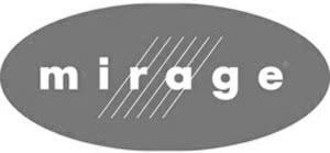 Mirage-bw.jpg