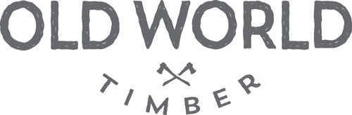 old-world-timber.jpg