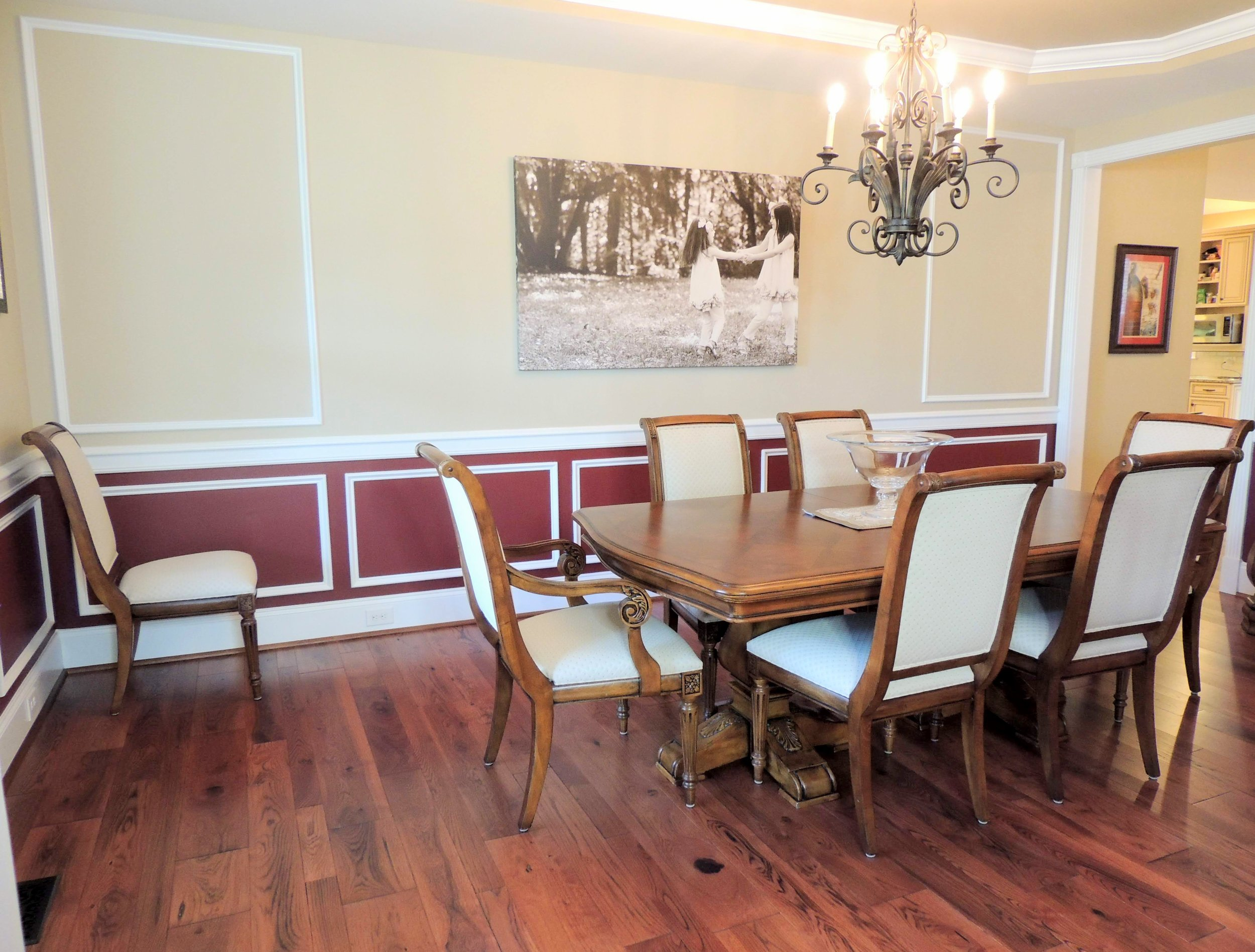 2 - Media Dining Room.jpg
