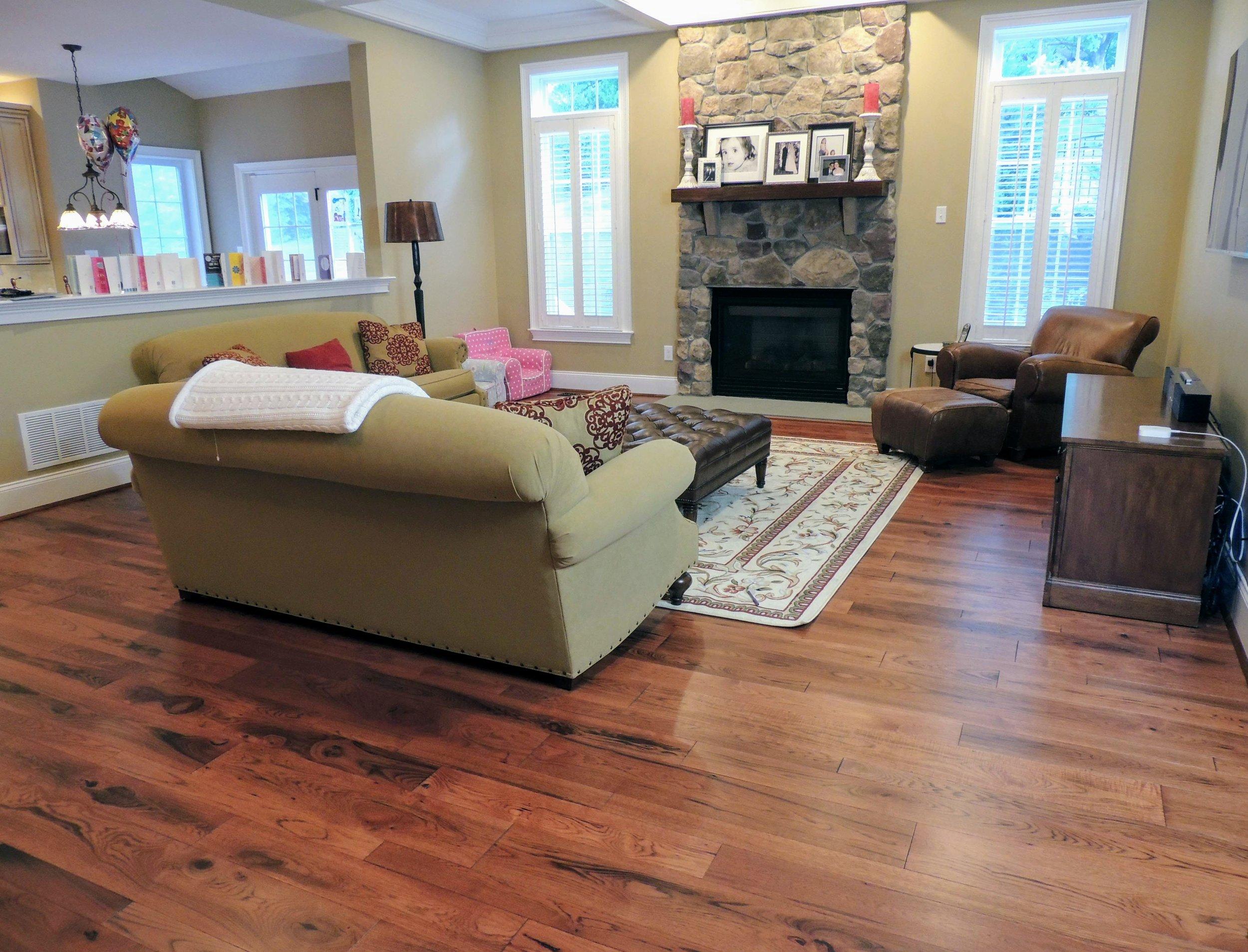 3 - Media Living Room 1.jpg
