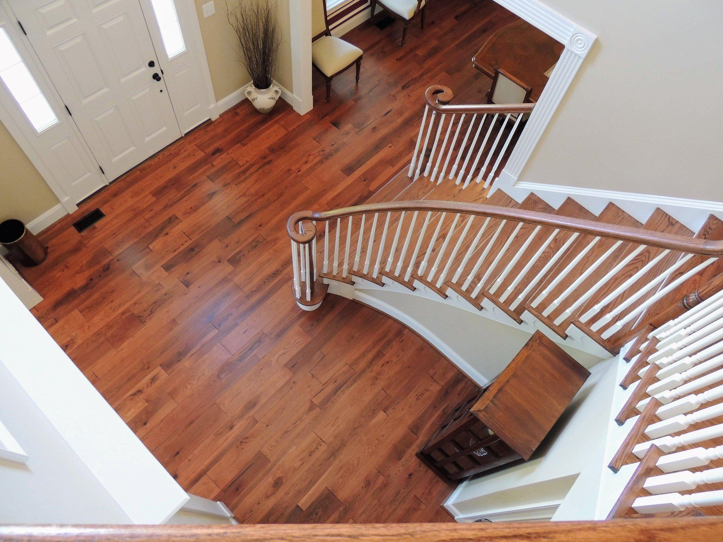 5 - Media Stairs 2.jpg