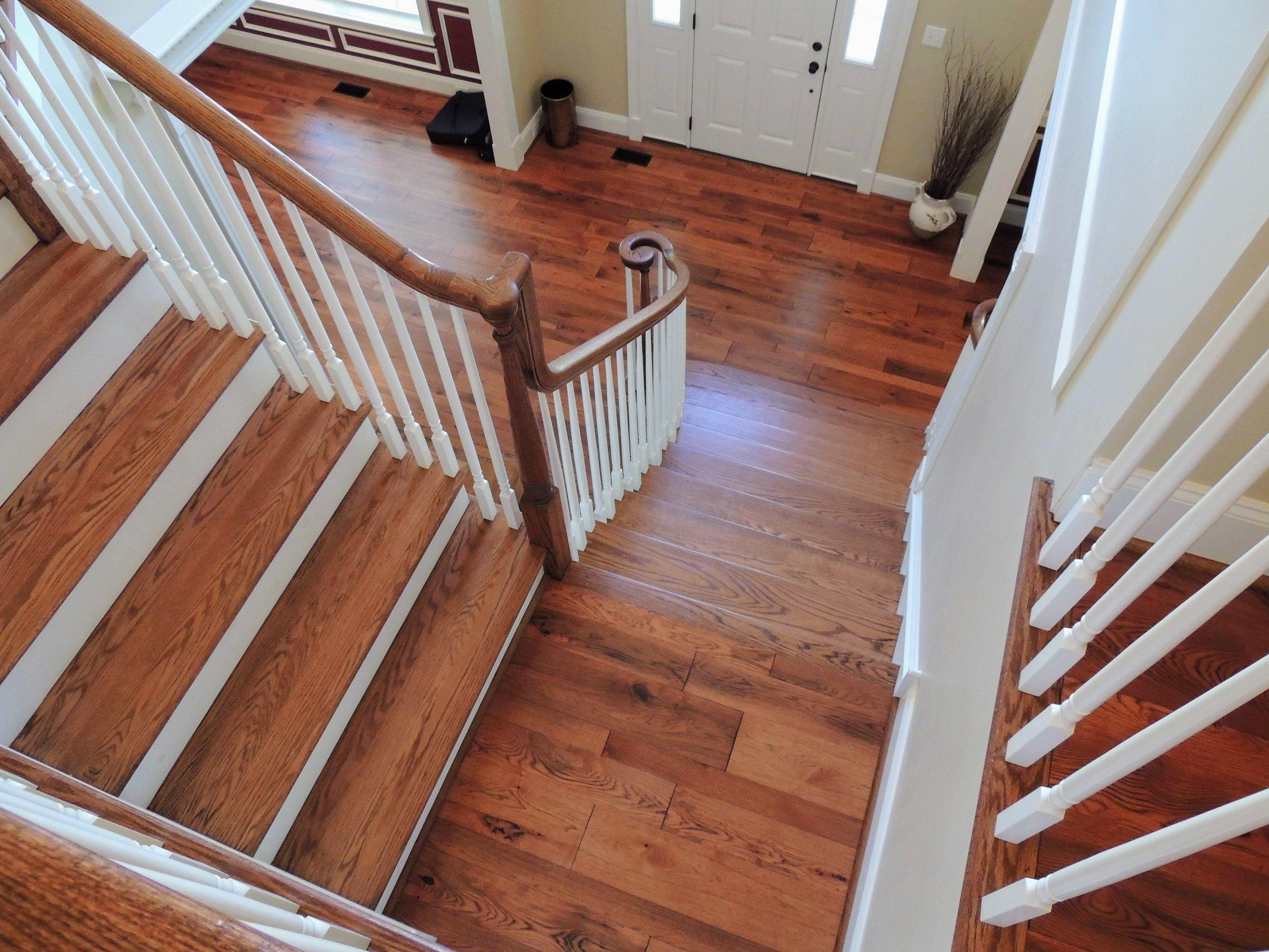 5 - Media Stairs 1.jpg