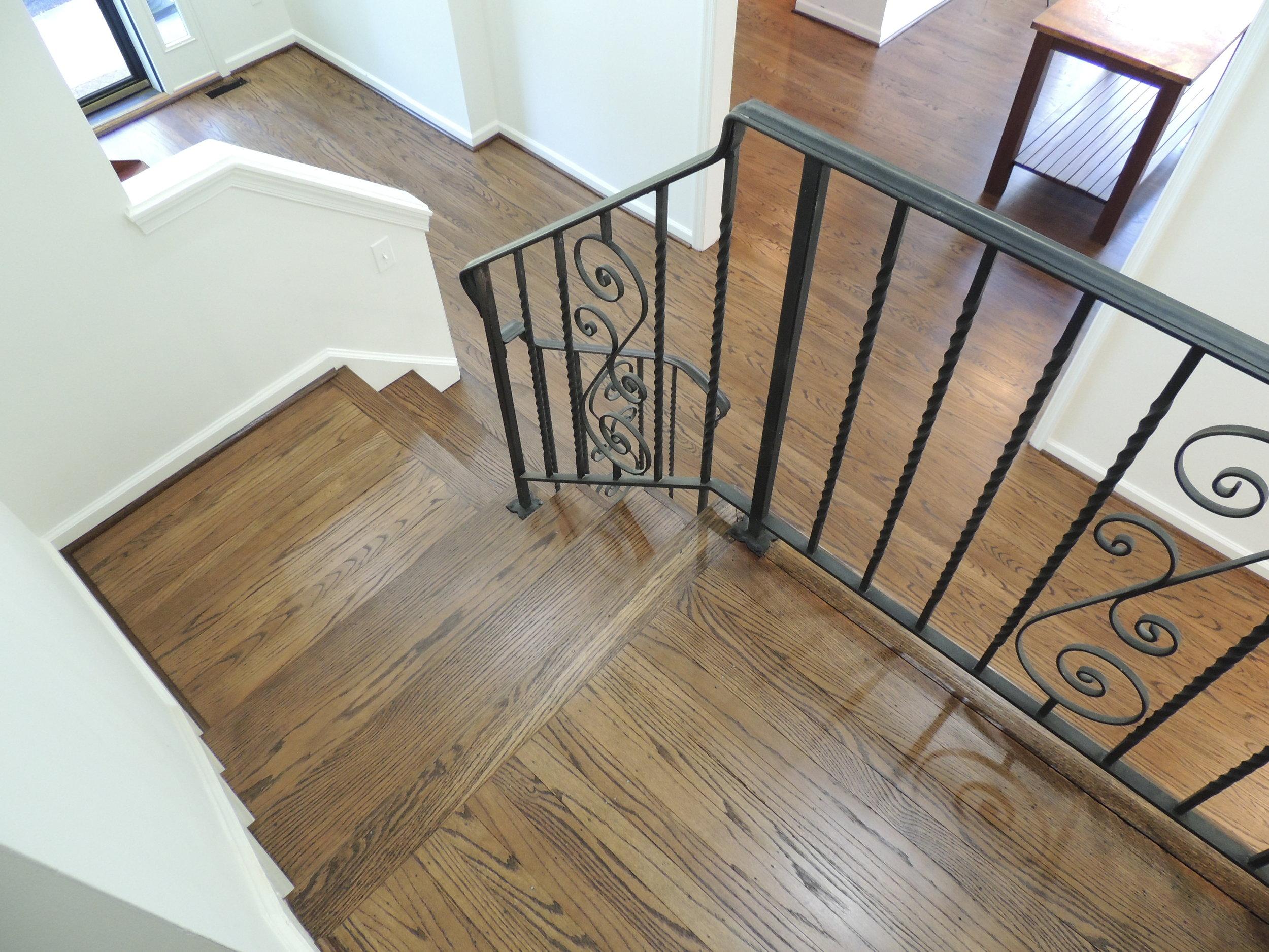 0 - Stairs.JPG