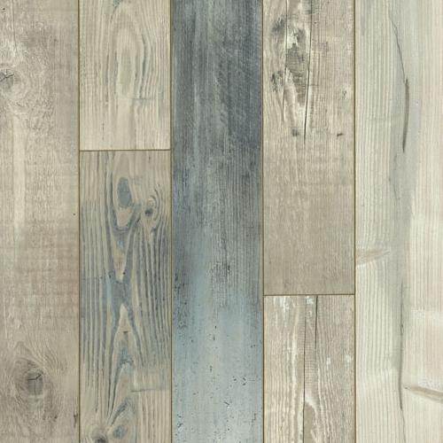 luxury vinyl tile -