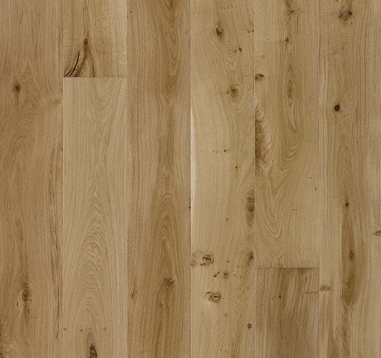 engineered wood -