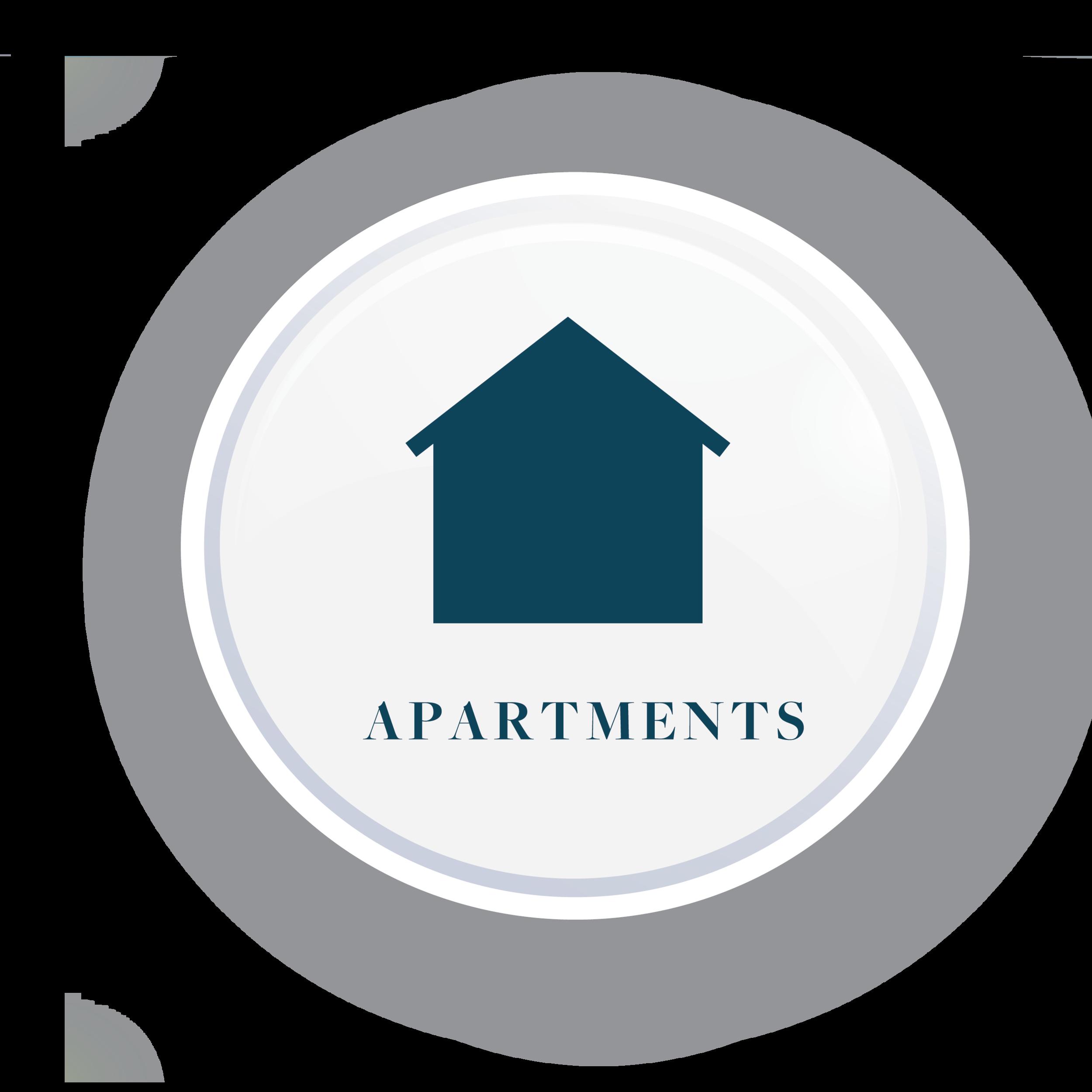 The_Tyrwhitt_Buttons-Apartment.png