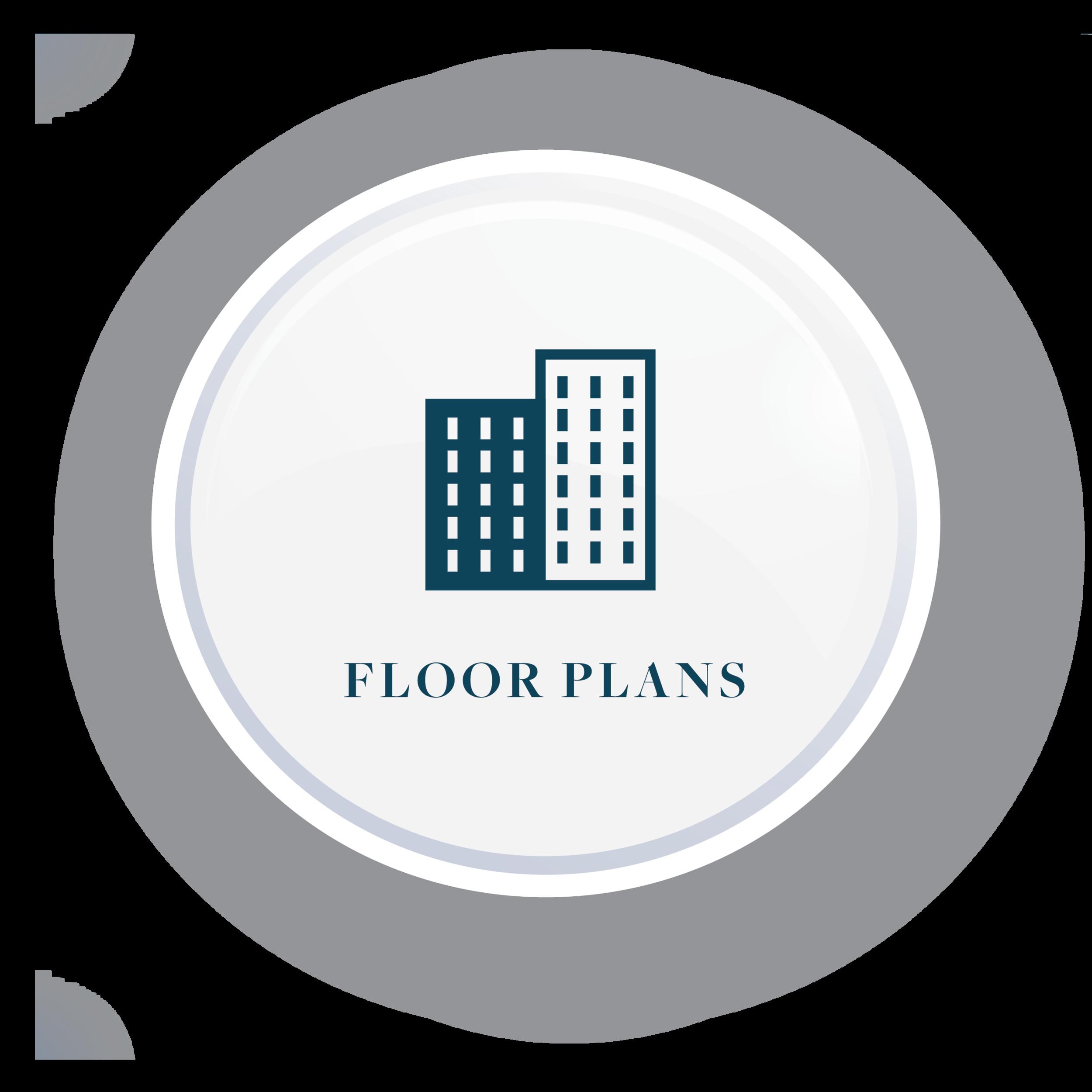 The_Tyrwhitt_Button_FloorPlan.png