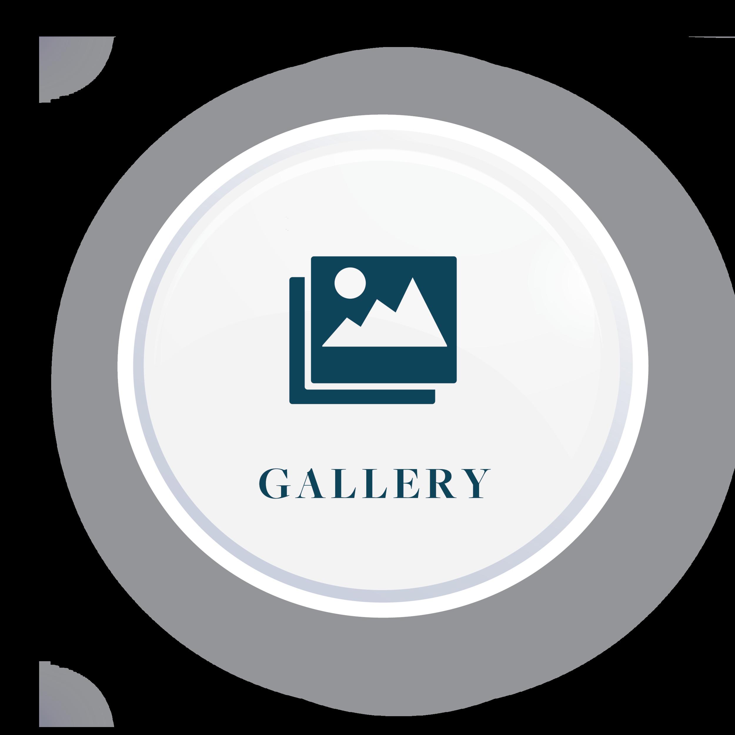 The_Tyrwhitt_Buttons-Gallery.png