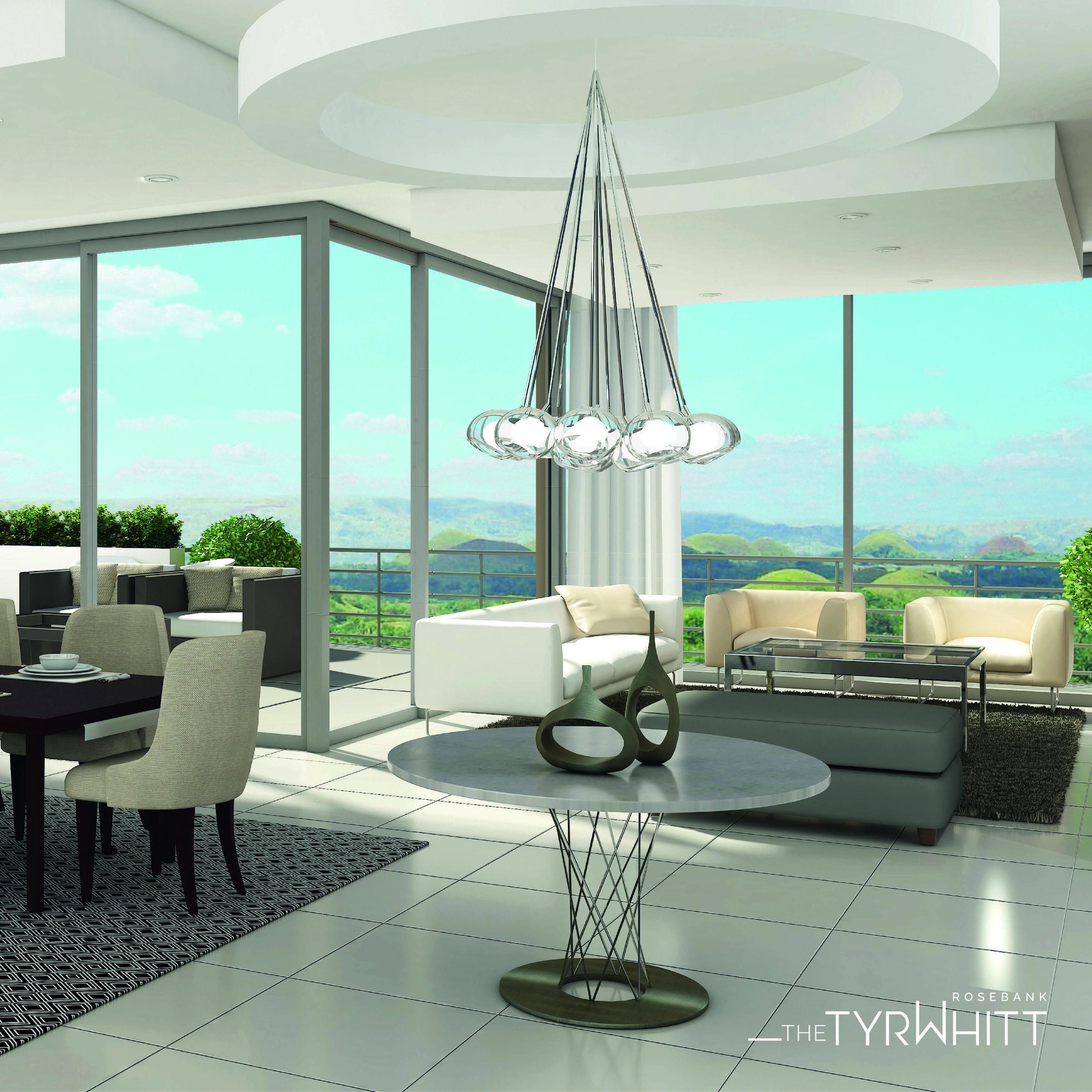 Penthouse Apartment.jpg