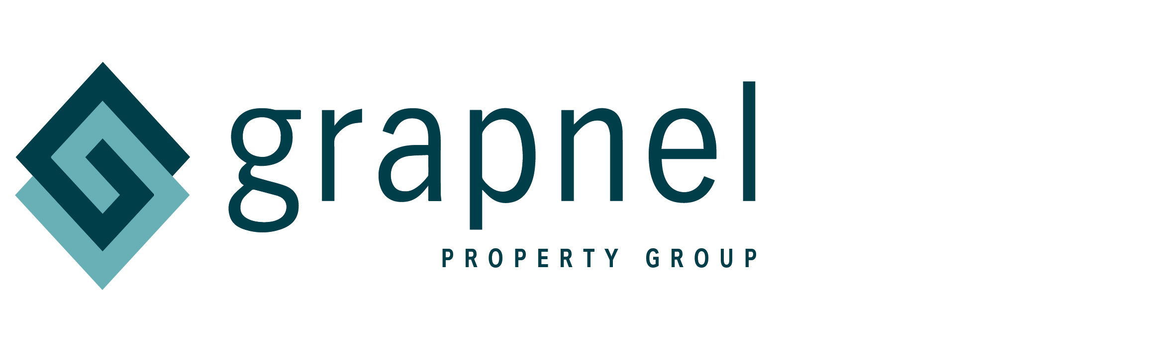Grapnel_Logo-01.png