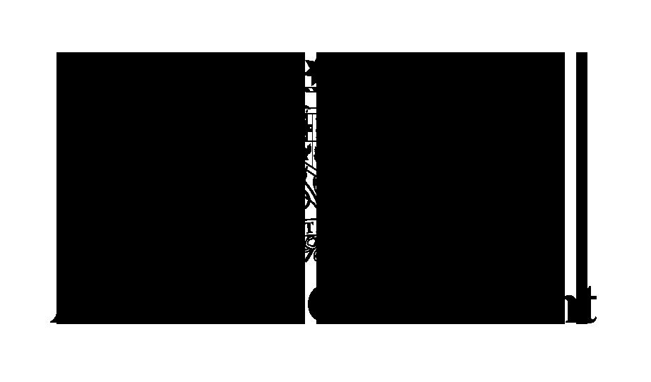 AUSGOV-logo.png