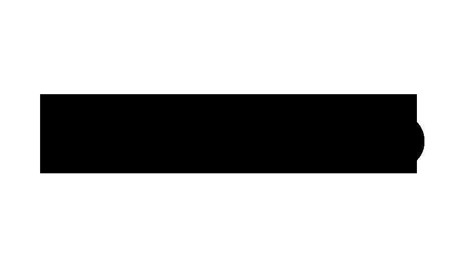 RIO-logo.png