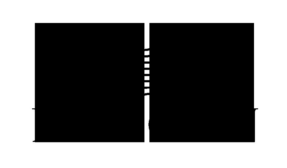 RUB-logo.png