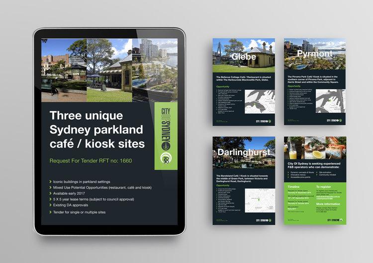 CityOfSydney-e-brochure-EDM-site-signage.jpg