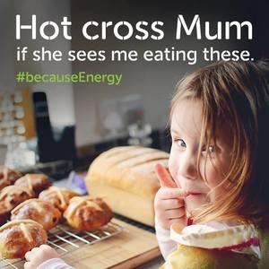 EnergyAustralia-Social-Media-Assets3.jpg