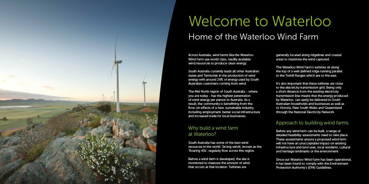 Waterloo_signage_1.jpg
