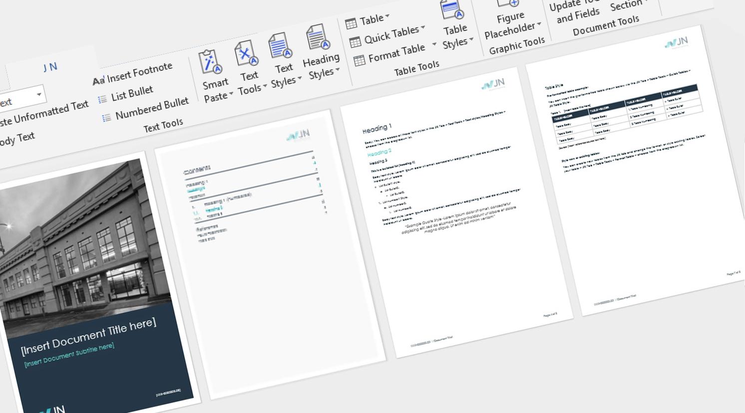 Word-Report-Template.jpg