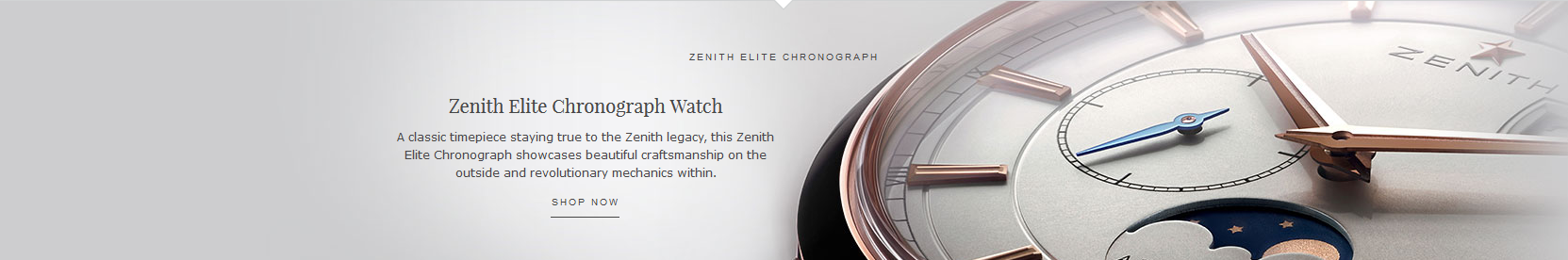 Screenshot-2018-2-3 Zenith Watches(7).png