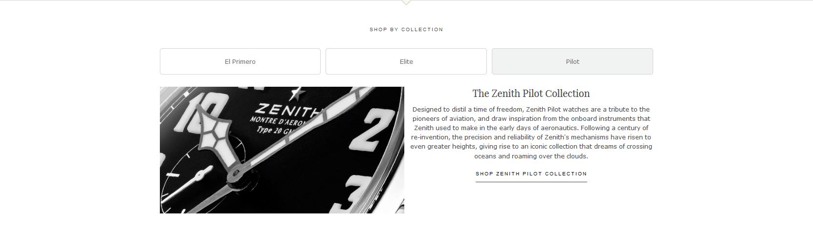 Screenshot-2018-2-3 Zenith Watches(4).png