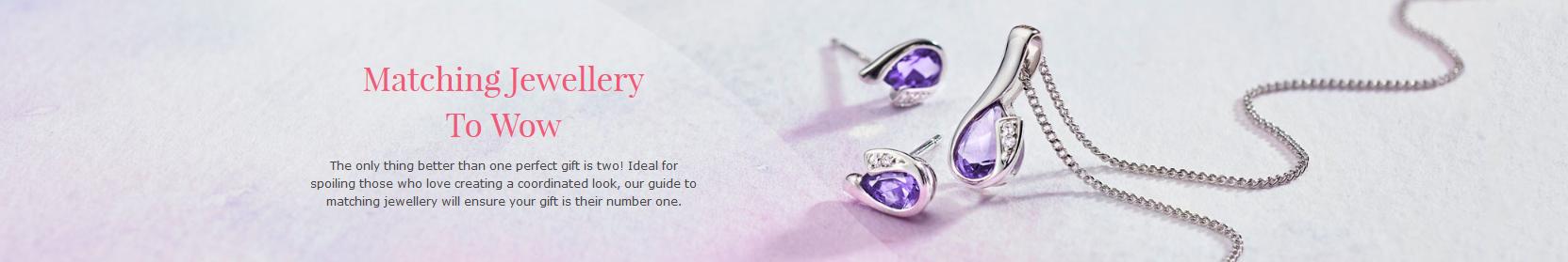 Screenshot-2018-2-3 Matching Jewellery To Wow Beaverbrooks the Jewellers.png