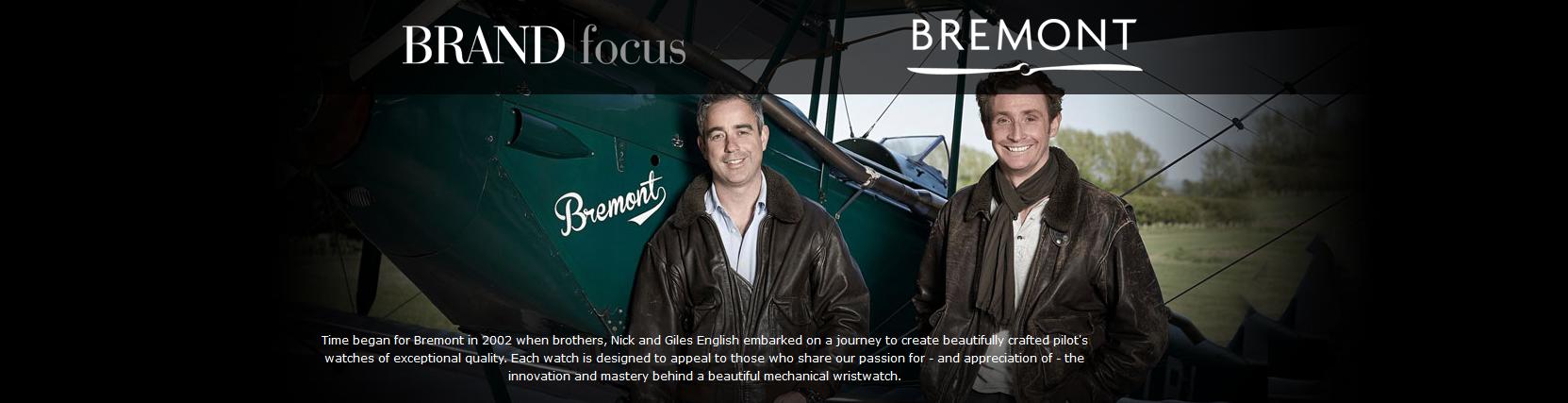 Screenshot-2018-2-3 Bremont Brand Focus Beaverbrooks the Jewellers.png