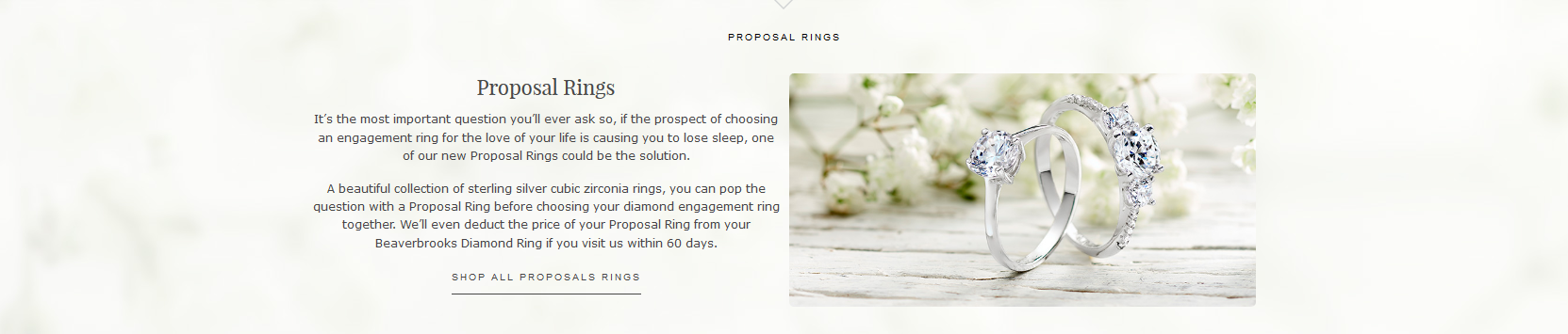 Screenshot-2018-2-3 Engagement Ring Buying Guide Beaverbrooks Beaverbrooks the Jewellers(6).png