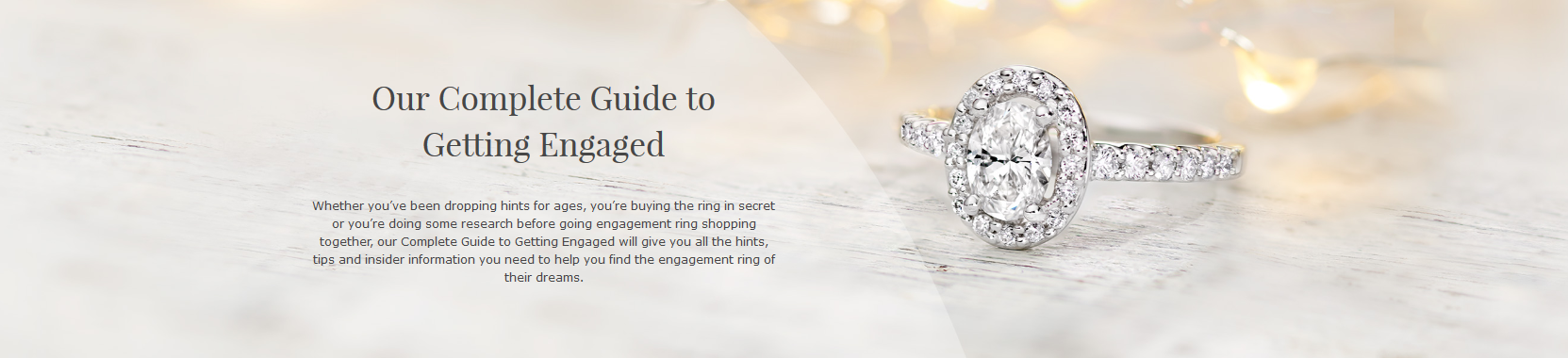 Screenshot-2018-2-3 Getting Engaged An Ultimate Guide from Beaverbrooks Beaverbrooks the Jewellers.png
