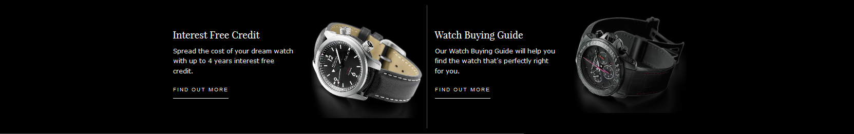 Screenshot-2018-2-3 Watches That Changed The World Beaverbrooks the Jewellers(7).png