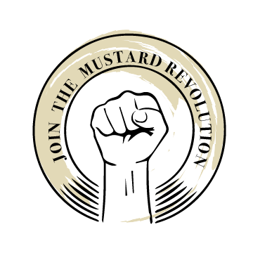 Join the mustard revolution2-01.png