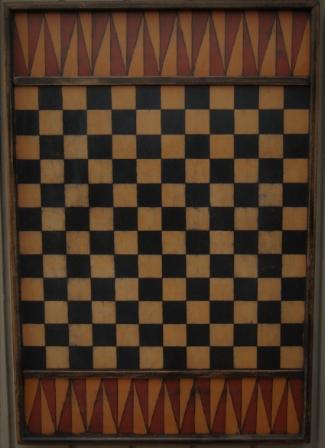 Perception Checker Final.JPG