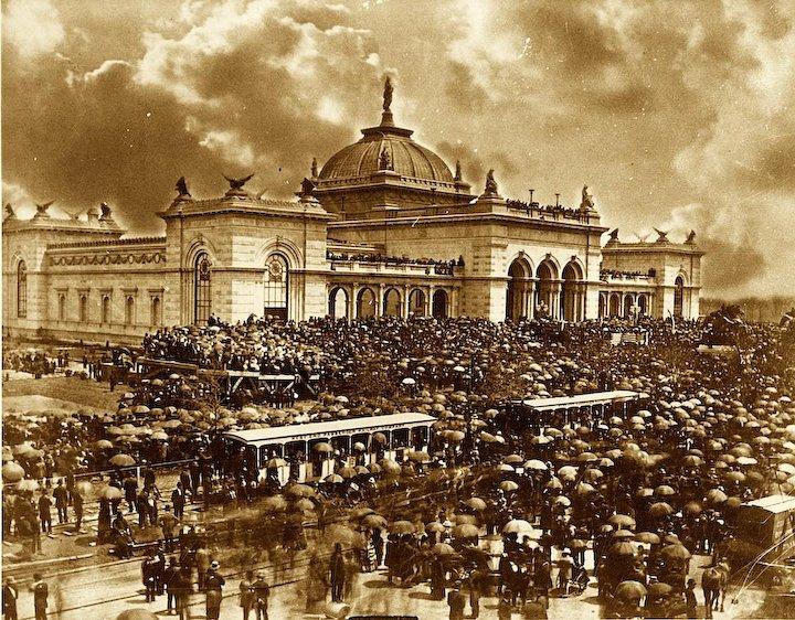 philadelphia 1876.jpg