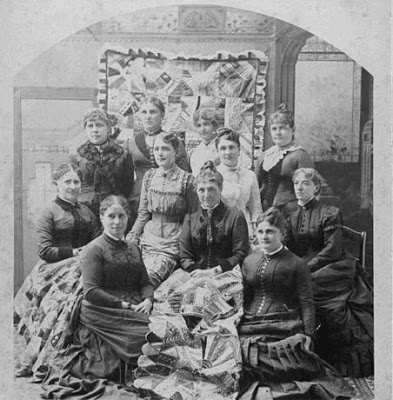 Victorian Women with Quilts.jpg