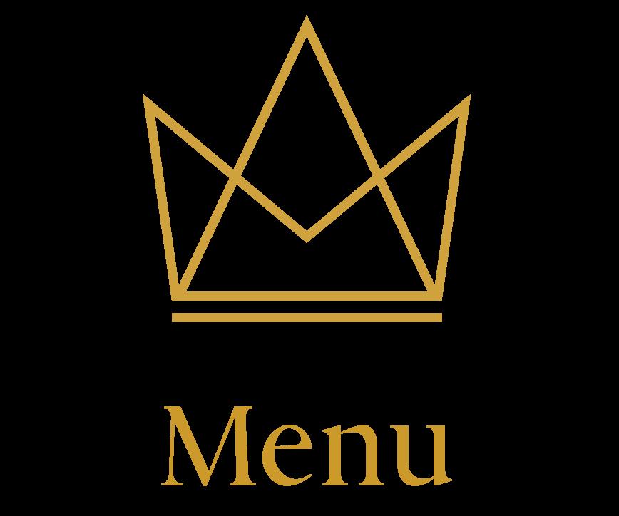 Malek AlKabob_LogoType_Solid_Gold__Menu Header.png