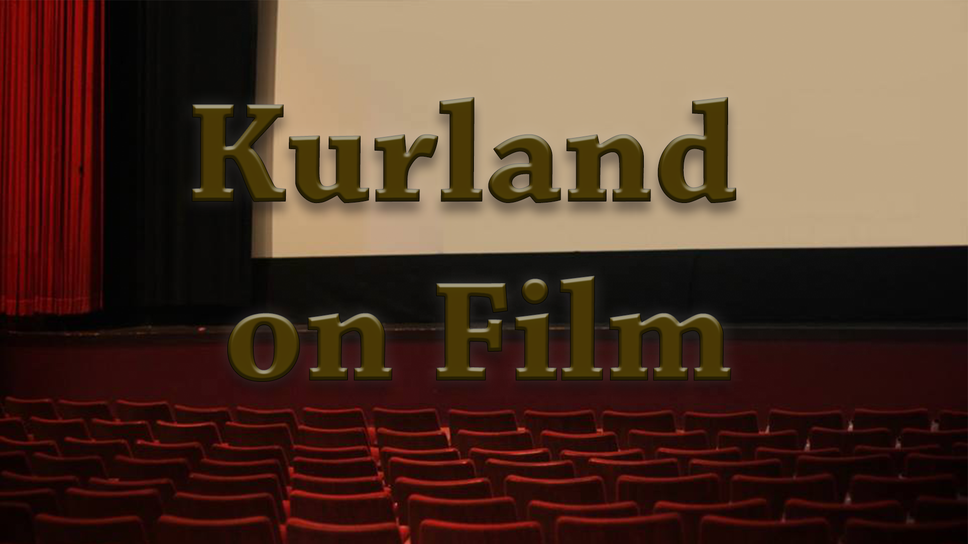 Kurland On Film Banner.png