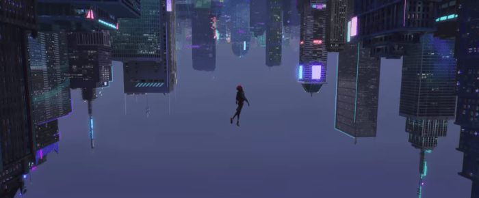 spiderman spiderverse.png