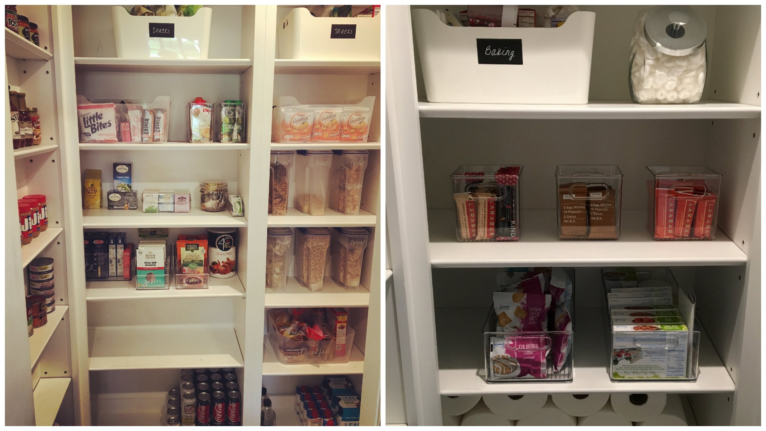 pantry collage.jpg